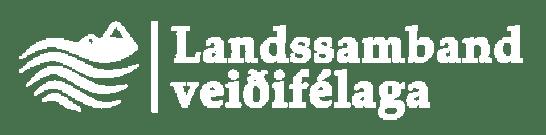 angling-iceland-fishing-logo